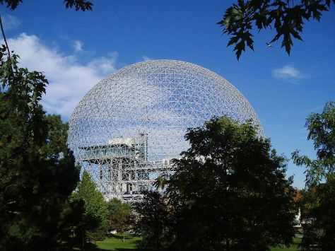 800px-Mtl__Biosphere_in_Sept__2004