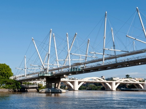 kurilpa_bridge_01