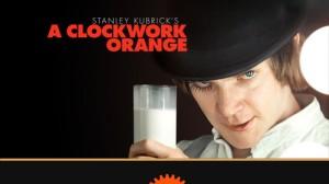 A-Clockwork-Orange-a-clockwork-orange-