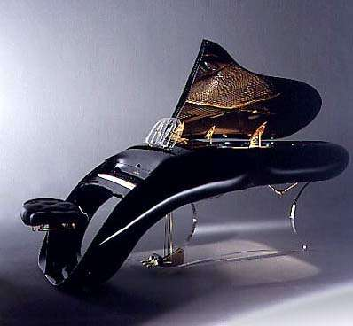 schimmel-grand-piano-pegasus-by-luigi-colani