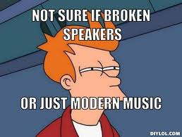 modern-music-cartoon