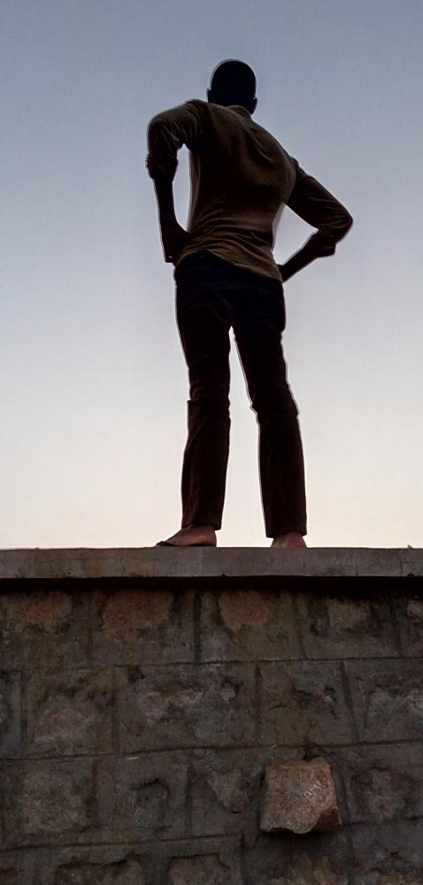 bhargav-sai-v-252885.jpg