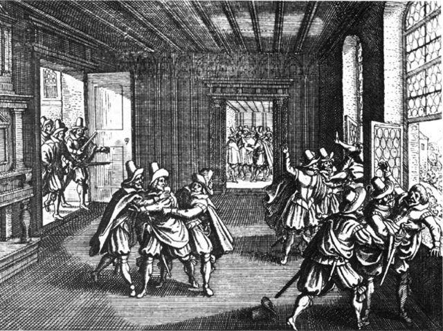 640px-Defenestration-prague-1618